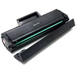 HP n.106A Toner Compatibile...