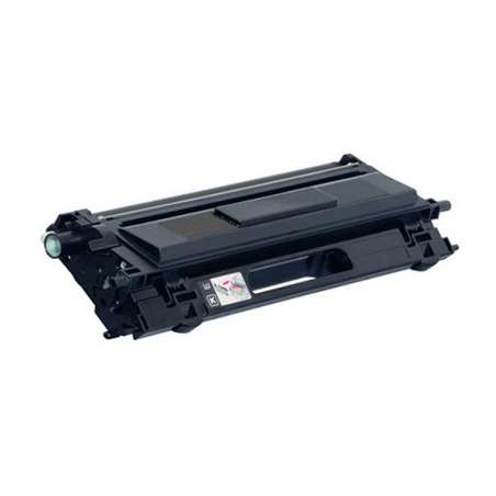Toner Compatibile Brother TN135/115/155/175 Nero