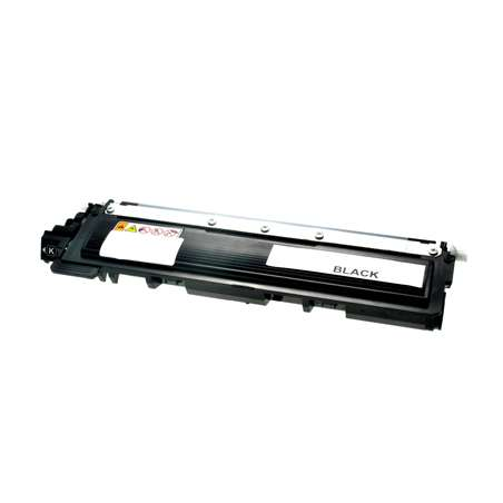Toner Compatibile Brother TN210/230/240/290 Nero