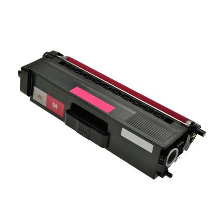 Toner Compatibile Brother TN321/326 Magenta
