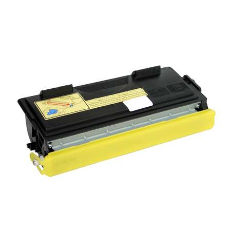 Toner Compatibile Brother TN460/6600