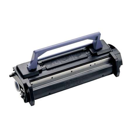 Toner Compatibile Epson EPL-5700 6000 COPIE