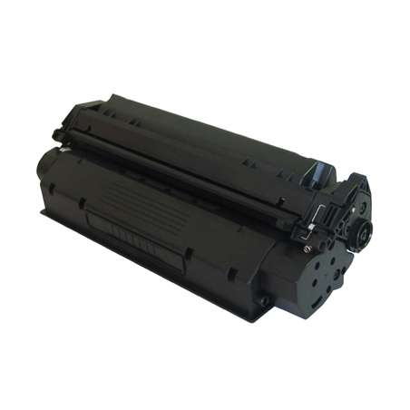 Toner Compatibile HP 15A C7115A