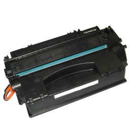 Toner Compatibile HP...