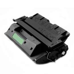 Toner Compatibile HP 61X...