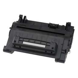 Toner Compatibile HP 64A...