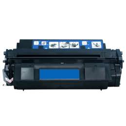 Toner Compatibile HP 96A...