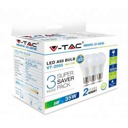 V-TAC VT-2055 SUPER SAVER...