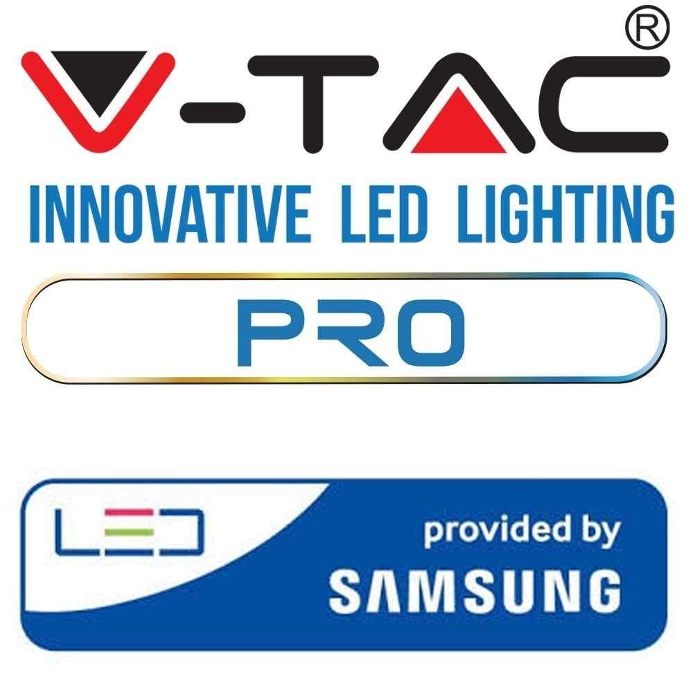 V-Tac PRO Samsung